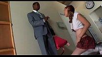 Порно видео писсинг зрелые женщины