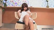 巨乳AV中出しセックス動画 ゴムを付けたふりして中出し動画 素人フェチ動画見放題|フェチ殿様