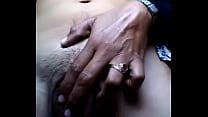 Suman  horny pornhub video