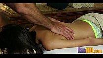 Fantasy Massage 09894 thumbnail
