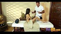 Fantasy Massage 09894