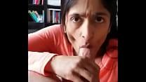 19181 Indian tamil madurai teacher vs student sex videos preview