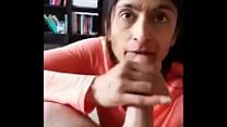 6031 Indian tamil madurai teacher vs student sex videos preview
