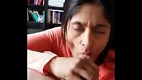 18029 Indian tamil madurai teacher vs student sex videos preview