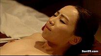 Siri Porn ~ The Celebrated Gisaeng (2014) thumbnail