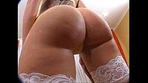 Tricia Oaks awesome ass