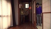 แม่บ้านสาวทำงานบ้านก็เก่งเรื่องเซ็กก็เยี่ยม ก้มๆจนเห็นนมโดนจับเย็ดกลางบ้านแสบสุดๆ