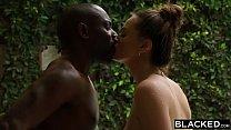 bangbus sasha ~ BLACKED Tori Black Has Intense BBC Sex With Her Bodyguard thumbnail