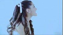 Ariana Grande Transando Download  http://sht.io...