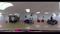 1-0-orgia360-clip1-vr