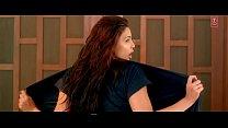 Tu Isaq Mera Song (VIDEO) Hate Story 3 Meet Bros ft. Neha Kakkar Daisy Sha HD's Thumb