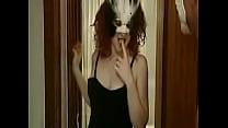 La Mujer Pantera - Celia Blanco pornhub video