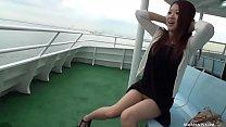 韓国ハメ撮り 熟女素人 激カワ素人フェラ エログル素人フェチ動画見放題|フェチ殿様