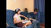 Seek emergency sexual assistance Thumbnail