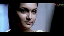 vaishali telugu movie online watch.