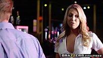 Brazzers - Shes Gonna Squirt - Slut Wars The Va...