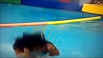 Colocha Claudia Ramirez Suarez enseñando las tetas bblt vex tumblr xxx video