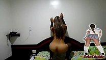 Free download video bokep Prepagos Neiva Alisson 1   BellasColegialas.info