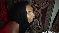 French arab amateur anal Afgan whorehouses exist!
