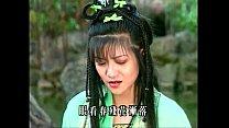 新紅樓夢05-絕色春宮 Thumbnail