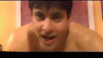 B grade hot scene pornhub video
