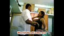 Hot Amateur Teen Having Anal Sex On Free Cams - www.WorldsBestCams.xyz Vorschaubild