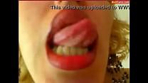 Russian Webcam Teen Doggy pornhub video