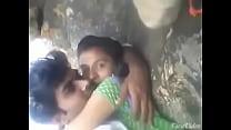 Real sex video sonam gupta Thumbnail