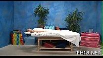 Massage porno />                             <span class=