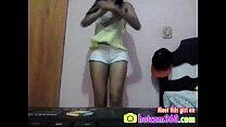 Webcam Teen Latina Free Granny Porn Video hotcam360.com