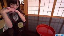 Watch later [일본 야동 jav]