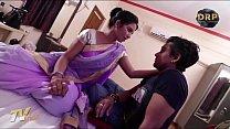 Indian Vabi ki Boyfriend Ki Sath Chudai  Video 11.MP4 pornhub video