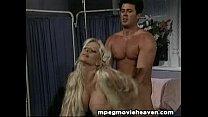 Отдала долг за мужа порно