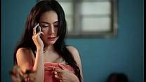 Movie22.net.Koo Karm (2013) 1