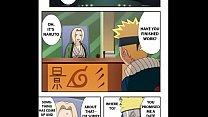 Kyounyuu No Ninja Chichikage thumbnail