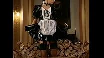 Sexo italiano vintage