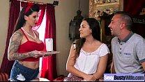 Mature Wife With Round Big Tits Love Sex On Tape (darling danika) movie-10 pornhub video