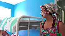 Hannah Hawthorne In Step Daughter Secrets Vorschaubild