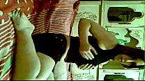 12278 المعلم مايكل الزبير معاه حته زى القمر فاشخها نيك شامى ومغربى فى كل الاوضاع وهيا متكيفه preview