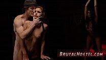 Teen playfellows in bath Two youthfull sluts, Sydney Cole and Olivia pornhub video