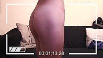 My Ex sent me this video .. I think you like it hahaha ◄ amateurcommunity.xxx's Thumb