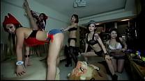 harleen shake ompilation hot asian girls sexy -...