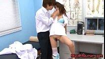 Nurse Japan - Y Ta Nhat Ban
