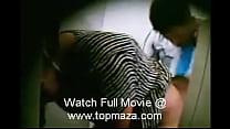 Hot Desi Couple Sex in Net Cafe thumbnail