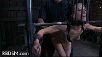 Serf s&m - Download mp4 XXX porn videos