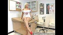 Download Nurse Haven mp4