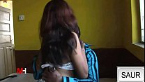 Urmila Chawla Uncut Saur pornhub video