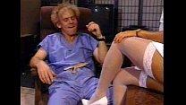 Порно от 1 медсестры