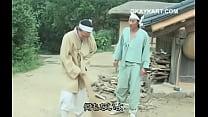 Part 2 ◦ korean t.v. adult movie thumbnail