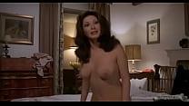 Edwige Fenech desnuda!
